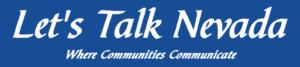 lets-talk-nv-logo