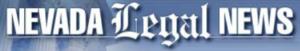nv-legal-logo