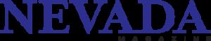 nv-mag-logo