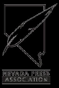 new_logo transparent