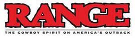 RNG logo red blk