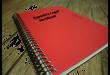 reporters legal handbook