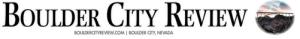 Boulder City Review