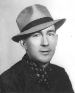 John Cahlan