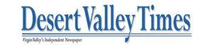DesertValleyTimes_Logo.eps