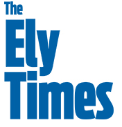 Ely Times