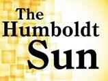 humboldt-sun