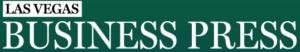 lv-biz-press-logo