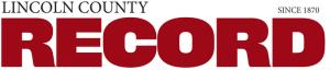 Lincoln County Record