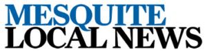 mesquite-local-news