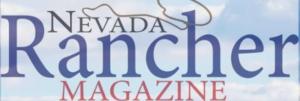 nv-rancher-logo