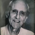 Robert Sanford