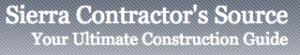 sierra-contractors-logo