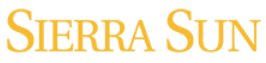 sierra-sun-logo