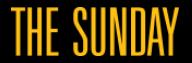 the-sunday-logo
