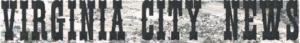 virginia-city-news