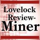 lovelock-logo