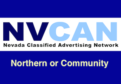 NVCAN logo north com