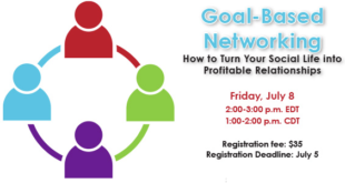 OMC networking