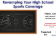 OMC High School sports