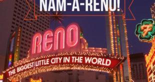 NAM-A-Reno