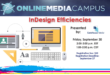 OMC inDesign
