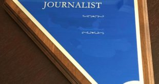 outstanding-journalist
