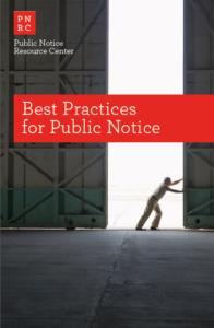 pnrc-best-practices