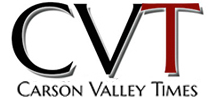 carson-valley-times