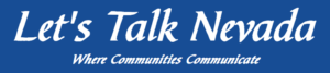 lets-talk-nv-logo