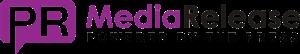 PR Media release logo