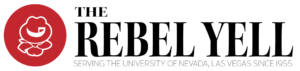 rebel-yell-logo
