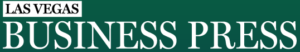 lv-biz-press-logo