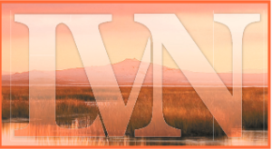 lvn-logo