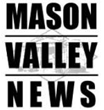 mason-valley-news