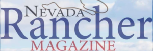 nv-rancher-logo