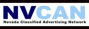 NVCAN logo 200