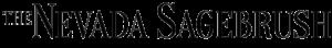 sagebrush-logo