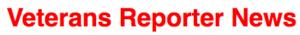 veterans-reporter-logo