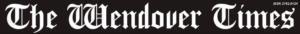 wendover-logo