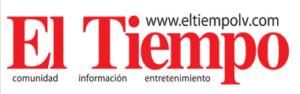 el-tiempo-logo