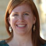 Penny Riordan