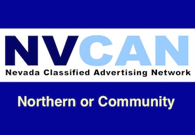 NVCAN logo north com