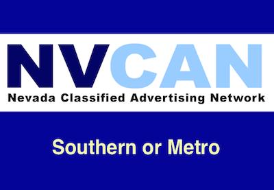 NVCAN logo south metro