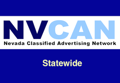 NVCAN logo statewide