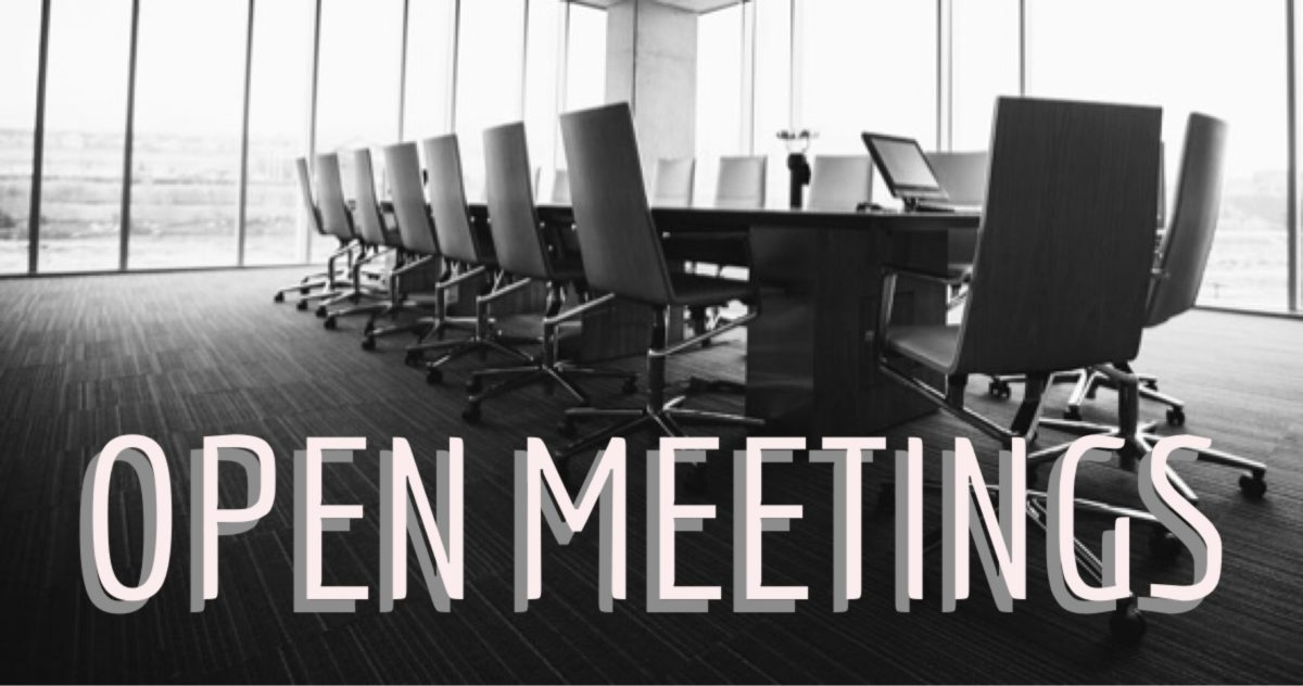 open meeting agenda Classic meeting agenda if you like to run your meetings according to roberts rules of order, this accessible meeting agenda template will help you keep on track.