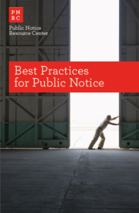 pnrc-best-practices