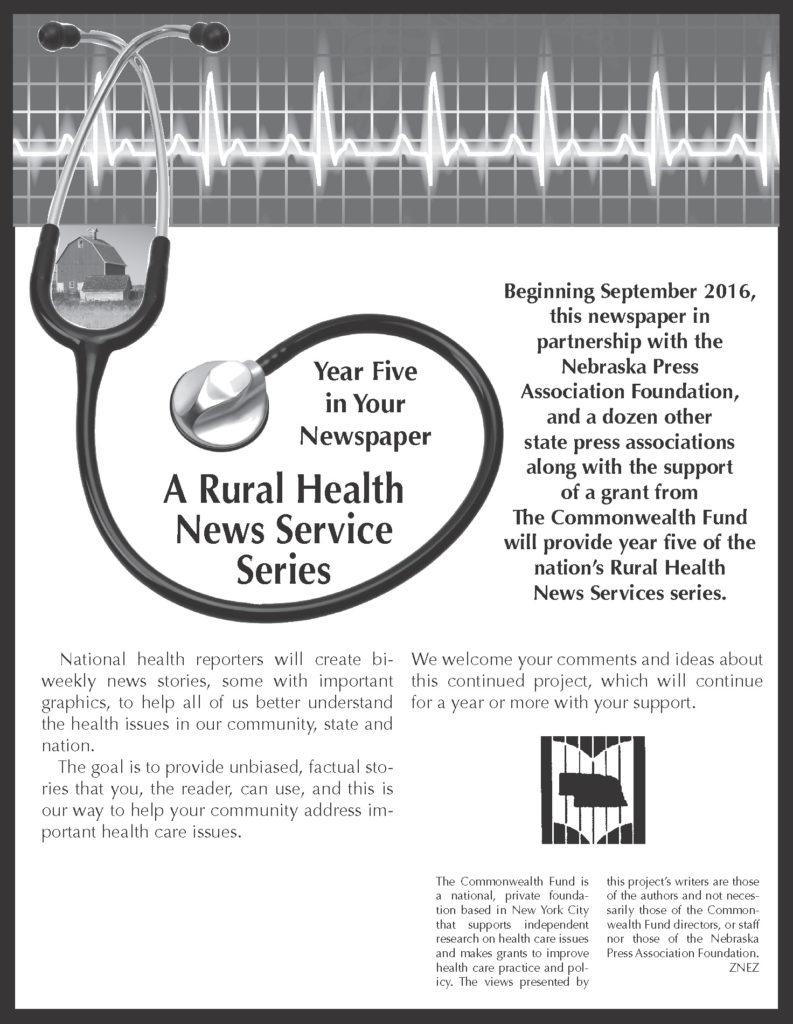 rural-health-house-ad_2016_year-5